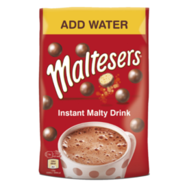 Maltesers Hot Chocolate 140g